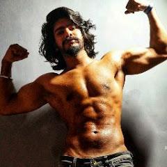 Rohan Naidu Entertainment