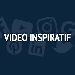 Video Inspiratif