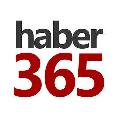 Haber365