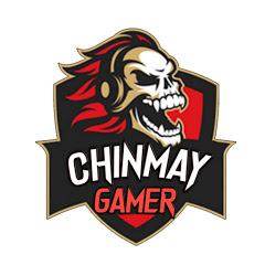 CHINMAY GAMER