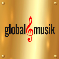 Global Musik Era Digital