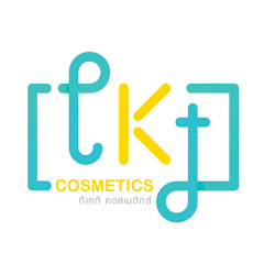 TKTcosmetics Official