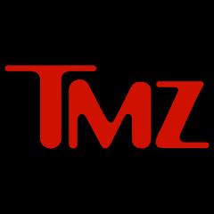 TMZ clips