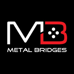 MetalBridges