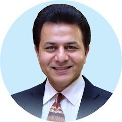 Abdullah Hamid Gul Official