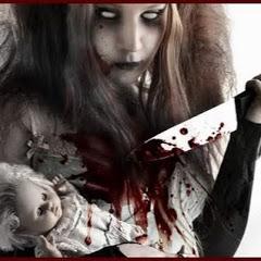 Horror Tamil Movies
