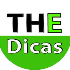 THE Dicas