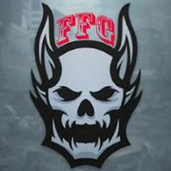 FFG Tricks Channel
