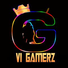 VI GAMERZ