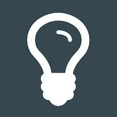 KnowledgeBase - Step By Step Tutorials