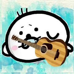 ごまりんご musica