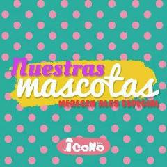 MUNDO DE MASCOTAS