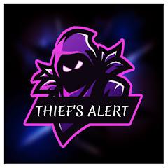THIEF'S GAMING