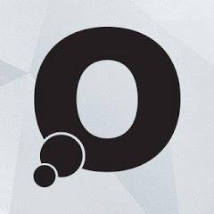 Onedio Co