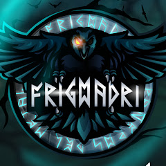 FrigoAdri Pictures