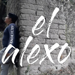 El Alexo