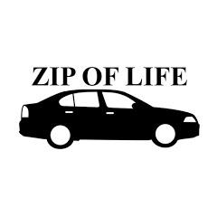 Zip Of Life