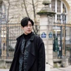 KHJ France Youtube -Kim Hyun Joong France-