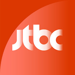 JTBC Entertainment