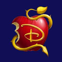 Disney Descendentes