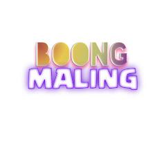 Boong Maling