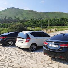 Autotransit Авто из Армении