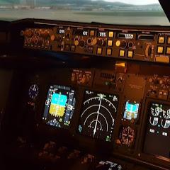 Voar 737