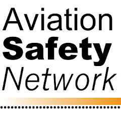 Aviation Safety Network