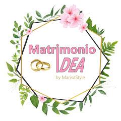 Matrimonio Idea