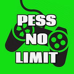 Pess No Limit