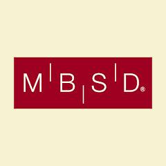 MBSD【三井物産セキュアディレクション株式会社】