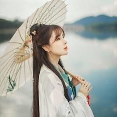 Chinese Music粤语金曲