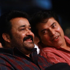 Malayalam Cinema Club