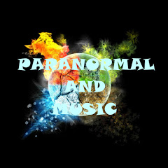 PARANORMAL AND MUSIC - FANTOMES TCI
