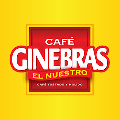 Cafe Ginebras