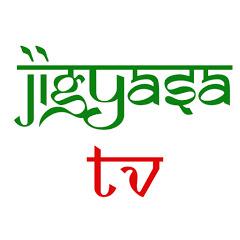 Jigyasa TV कहानियाँ