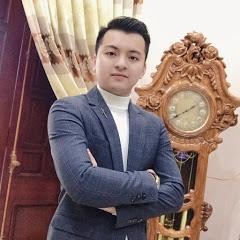 Dũng Trần - Đồng Hồ Cổ