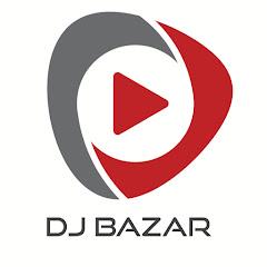 DJ Bazar