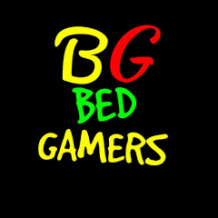Bed Gamers