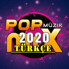 Müzik Türkiye Mix