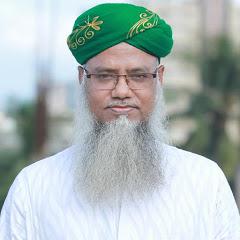 Dr. Mushtaque Ahmad