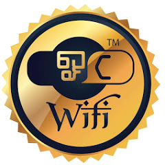 Oc Wifi ஓ C WiFi