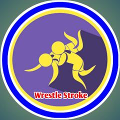 Wrestle Stroke