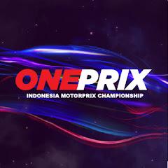 ONEPRIX Motorsport