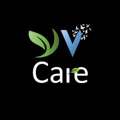 YV Care