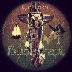 Cimbrer Bushcraft