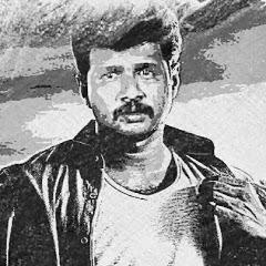 Sam Tamilan