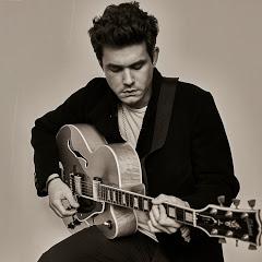 John Mayer - Topic