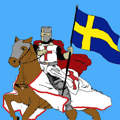 Swedish Crusader