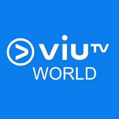 ViuTV World